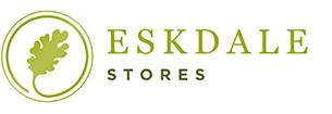 Eskdale Stores